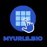 MyURLs.bio Logo